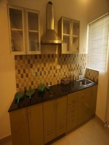 Gallery Cover Image of 600 Sq.ft 1 BHK Independent House for buy in Avadi for 2900000
