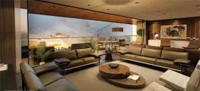 Gallery Cover Image of 2700 Sq.ft 3 BHK Apartment for buy in Skye Luxuria 20, Vijay Nagar for 19000000