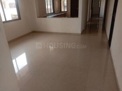 Gallery Cover Image of 2025 Sq.ft 3 BHK Apartment for rent in Paldi for 28000