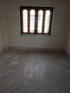 Gallery Cover Image of 1710 Sq.ft 3 BHK Apartment for rent in Mukundapur for 24000