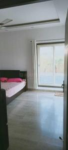 Gallery Cover Image of 10000 Sq.ft 4 BHK Independent House for buy in Sector 150 for 4800000