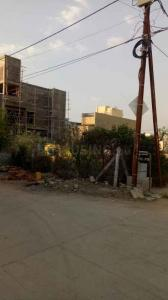 3000 Sq.ft Residential Plot for Sale in Palasia, Indore