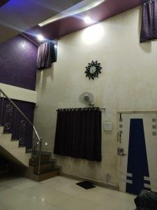 Gallery Cover Image of 2000 Sq.ft 3 BHK Independent House for rent in Wagholi for 25000