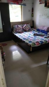 Gallery Cover Image of 2200 Sq.ft 6 BHK Independent House for buy in Maheshtala for 4000000