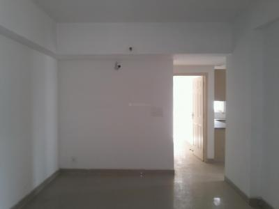 Gallery Cover Image of 1295 Sq.ft 3 BHK Apartment for rent in Sector 74 for 16500