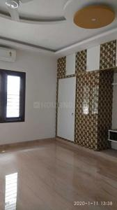 Gallery Cover Image of 3350 Sq.ft 3 BHK Apartment for rent in Nungambakkam for 50000