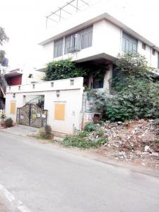 Gallery Cover Image of 4503 Sq.ft 5 BHK Villa for buy in JP Nagar for 55000000