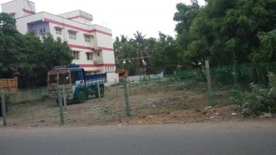 Gallery Cover Image of  Sq.ft Residential Plot for buy in Pallikaranai for 14000000