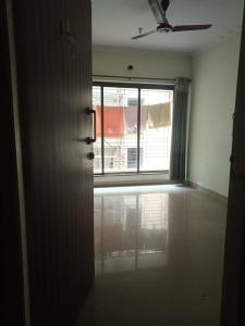 Gallery Cover Image of 510 Sq.ft 1 BHK Apartment for rent in Chembur for 32000