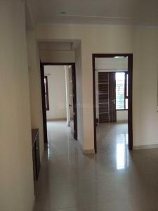 Gallery Cover Image of 500 Sq.ft 3 BHK Independent House for rent in Golmuri for 9000