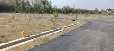 1350 Sq.ft Residential Plot for Sale in Keesara, Hyderabad