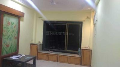 Gallery Cover Image of 900 Sq.ft 2 BHK Apartment for rent in Lower Parel for 60000