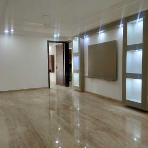 Gallery Cover Image of 3300 Sq.ft 4 BHK Independent Floor for buy in Sector 48 for 14000000