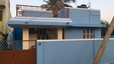 Gallery Cover Image of 2100 Sq.ft 2 BHK Independent House for buy in Barathipuram for 7500000