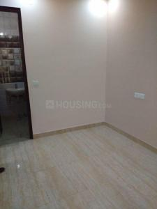 Gallery Cover Image of 800 Sq.ft 2 BHK Independent Floor for rent in Tilak Nagar for 12000