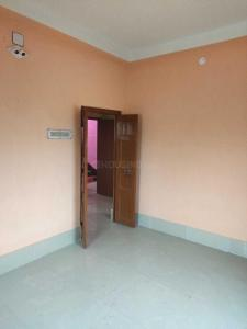 Gallery Cover Image of 600 Sq.ft 2 BHK Independent House for rent in Dum Dum for 8000