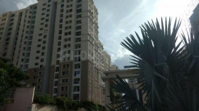 Gallery Cover Image of 650 Sq.ft 1 BHK Apartment for buy in Kolathur for 5000000