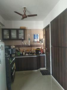 Gallery Cover Image of 1220 Sq.ft 2 BHK Apartment for buy in Ambawadi for 8000000