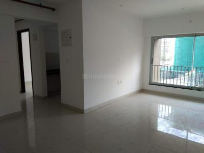 Gallery Cover Image of 1000 Sq.ft 2 BHK Apartment for rent in Arkade Earth, Kanjurmarg East for 38000