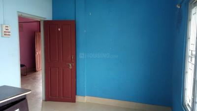 Gallery Cover Image of 700 Sq.ft 2 BHK Independent Floor for rent in Jalukbari for 9000