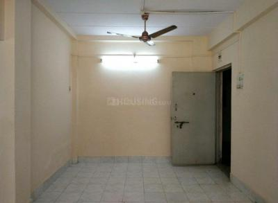 Gallery Cover Image of 650 Sq.ft 1 BHK Apartment for rent in Sion for 22500