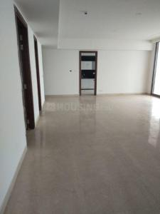Gallery Cover Image of 4480 Sq.ft 4 BHK Apartment for buy in M3M Golf Estate, Sector 65 for 47040000