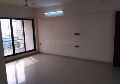 Gallery Cover Image of 550 Sq.ft 2 BHK Apartment for rent in Sanpada for 27000
