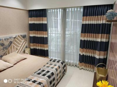Gallery Cover Image of 1460 Sq.ft 3 BHK Apartment for buy in Kalpataru Exquisite, Wakad for 9990000