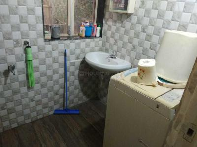 Bathroom Image of PG 4272301 Lower Parel in Lower Parel