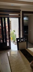 Gallery Cover Image of 1500 Sq.ft 1 RK Independent Floor for buy in Sector 8 Dwarka for 5500000