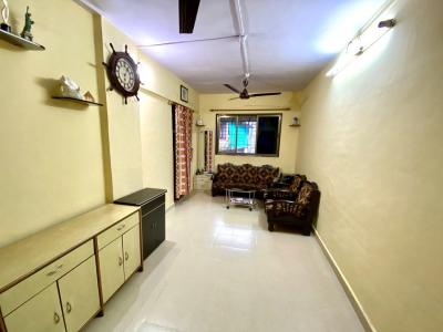 Gallery Cover Image of 515 Sq.ft 1 BHK Apartment for buy in Kalwa for 3200000
