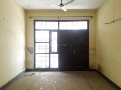 Gallery Cover Image of 1550 Sq.ft 3 BHK Independent House for buy in Palam Vihar for 12500000