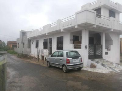 Gallery Cover Image of 1200 Sq.ft 2 BHK Independent House for rent in Purana Bhilwara for 11000