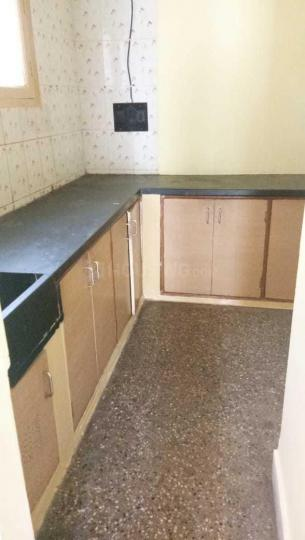 Kitchen Image of 1200 Sq.ft 2 BHK Independent House for rent in Basavanagudi for 19500