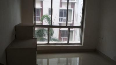 Gallery Cover Image of 1100 Sq.ft 3 BHK Apartment for buy in Rameswara Waterview, Chotto Chandpur for 4800000