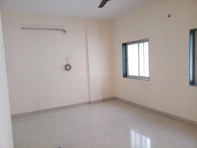 Gallery Cover Image of 658 Sq.ft 1 BHK Apartment for rent in Kharadi for 12500