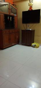 Gallery Cover Image of 720 Sq.ft 1 BHK Apartment for rent in Airoli for 22000