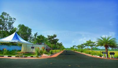 1200 Sq.ft Residential Plot for Sale in  Mahabalipuram, Chennai