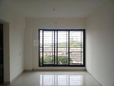 Gallery Cover Image of 980 Sq.ft 2 BHK Apartment for rent in ACME Oasis, Kandivali East for 31000