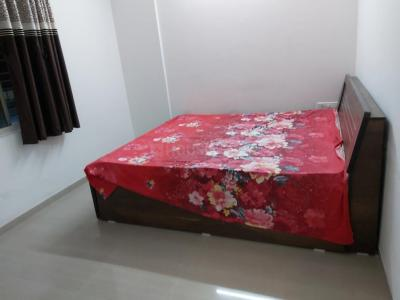 Gallery Cover Image of 1103 Sq.ft 2 BHK Apartment for rent in Raviraj Ariiana, Wadgaon Sheri for 22000