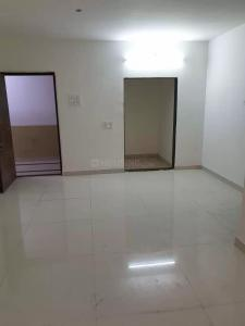 Gallery Cover Image of 700 Sq.ft 1 BHK Apartment for buy in Mulund East for 11500000