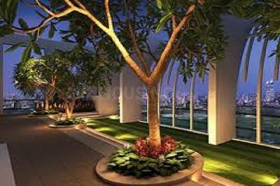 Gallery Cover Image of 854 Sq.ft 2 BHK Apartment for buy in Worli for 27400000