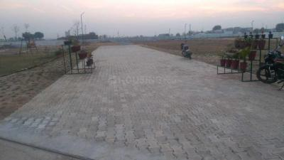 Gallery Cover Image of  Sq.ft Residential Plot for buy in U.I.T. for 2002000