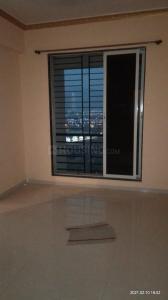 Gallery Cover Image of 550 Sq.ft 1 BHK Apartment for buy in Sai Kunj, Kopar Khairane for 4200000