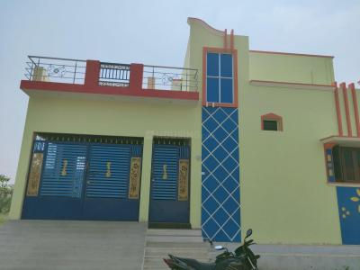 Gallery Cover Image of 1200 Sq.ft 3 BHK Independent House for buy in Veppampattu for 4500000