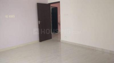 Gallery Cover Image of 530 Sq.ft 1 BHK Apartment for buy in Pammal for 2500000