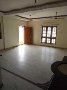Gallery Cover Image of 2200 Sq.ft 3 BHK Apartment for rent in Vindhya Sarovar, Pragathi Nagar for 18000