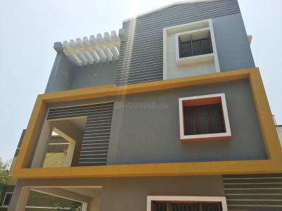 Gallery Cover Image of 850 Sq.ft 2 BHK Apartment for buy in Tambaram for 4800000