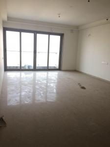 Gallery Cover Image of 2707 Sq.ft 4 BHK Apartment for buy in Andheri West for 75000000