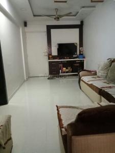 Gallery Cover Image of 950 Sq.ft 2 BHK Apartment for buy in Kharghar for 8000000